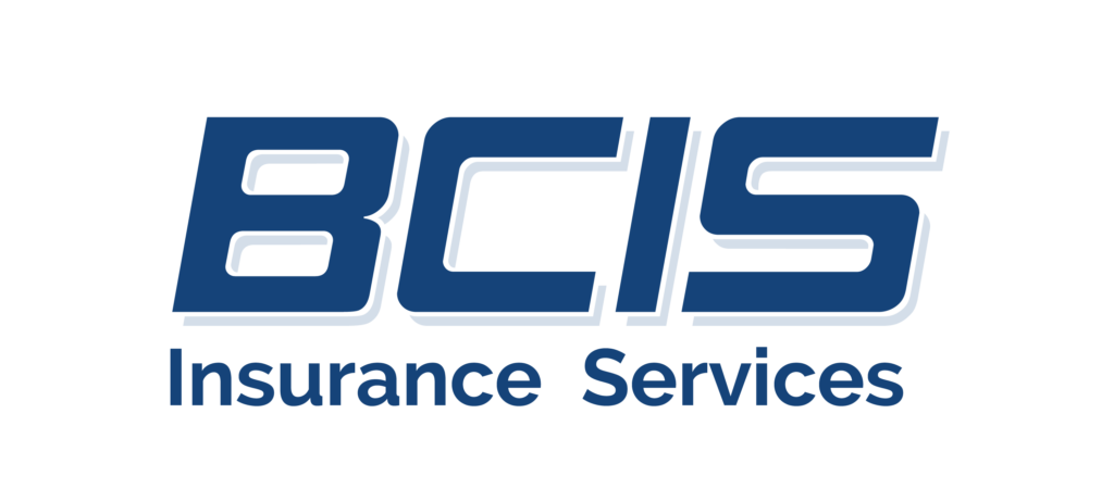 BCIS Insurance